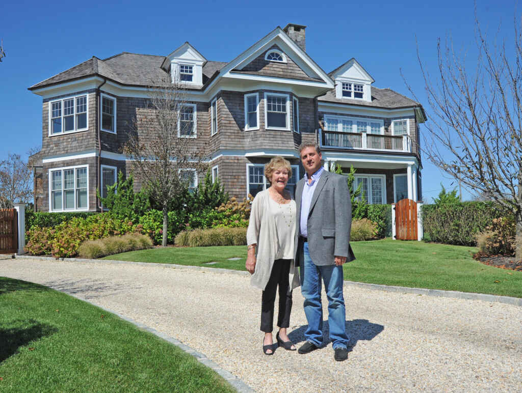 Hamptons Real Estate Showcase