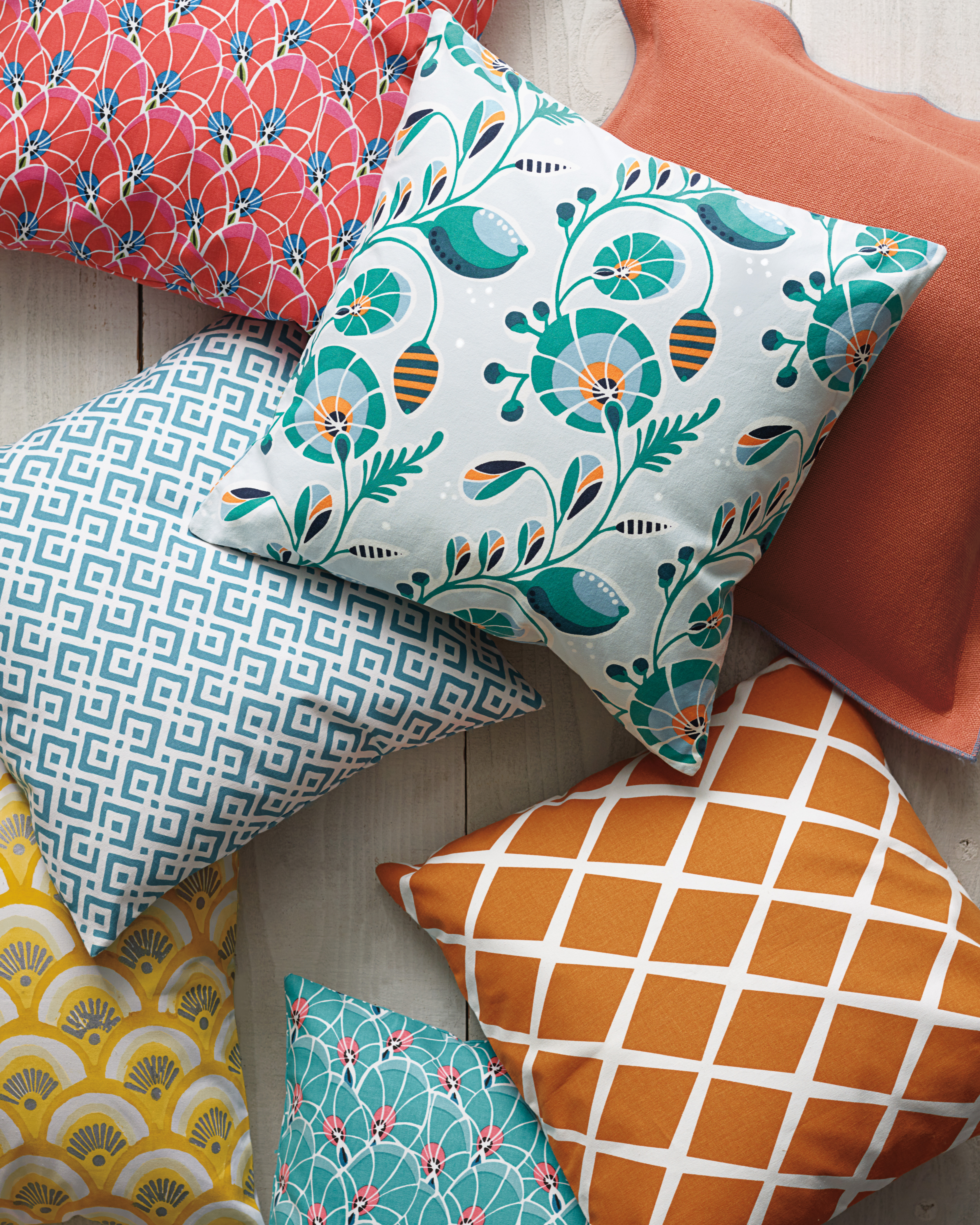 simple the pillow turquoise throw sofa interiors pillows target missoni ideas about more designer apartment best throws