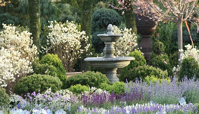 Specialty Garden Centers In The Hamptons Hamptons Real Estate