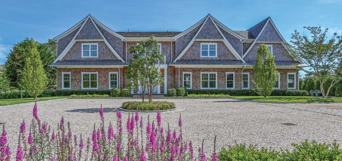 Hamptons Real Estate Showcase – The Premiere Hamptons Luxury Real