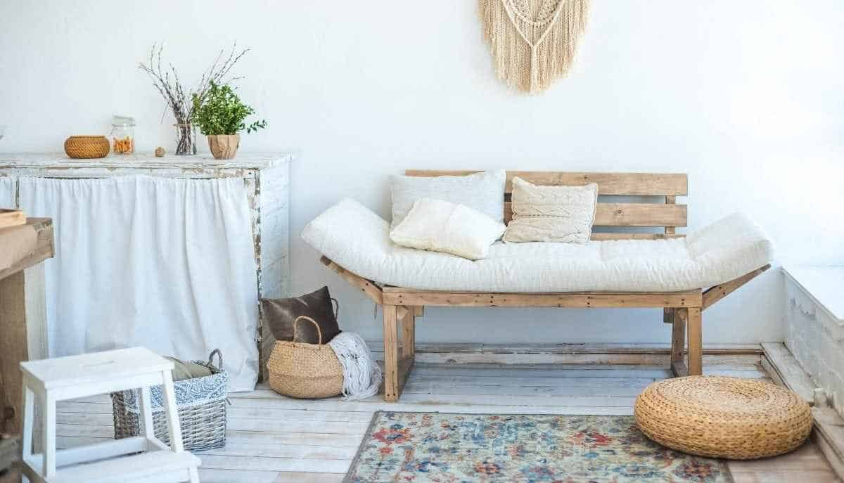 10 Decorating Ideas for Your Hamptons Summer Home — Hamptons Real ...