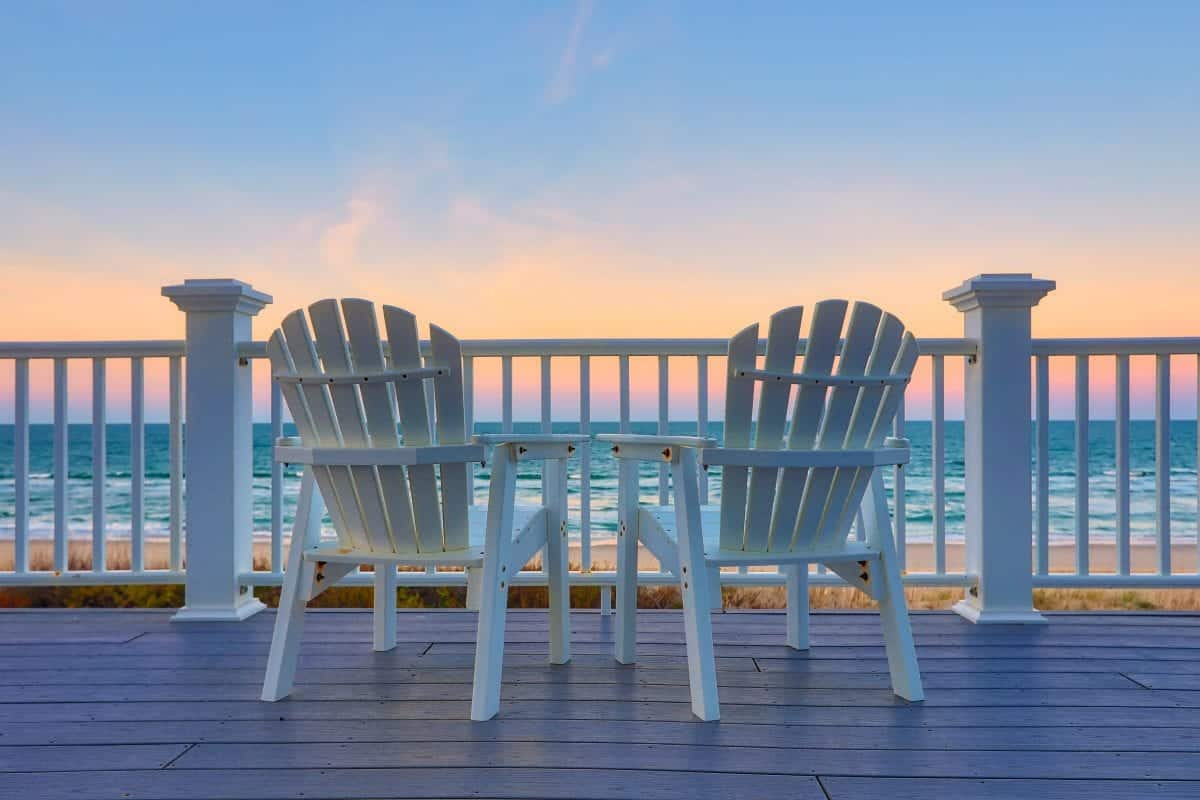 Finding Your Perfect Southampton Beachfront Property