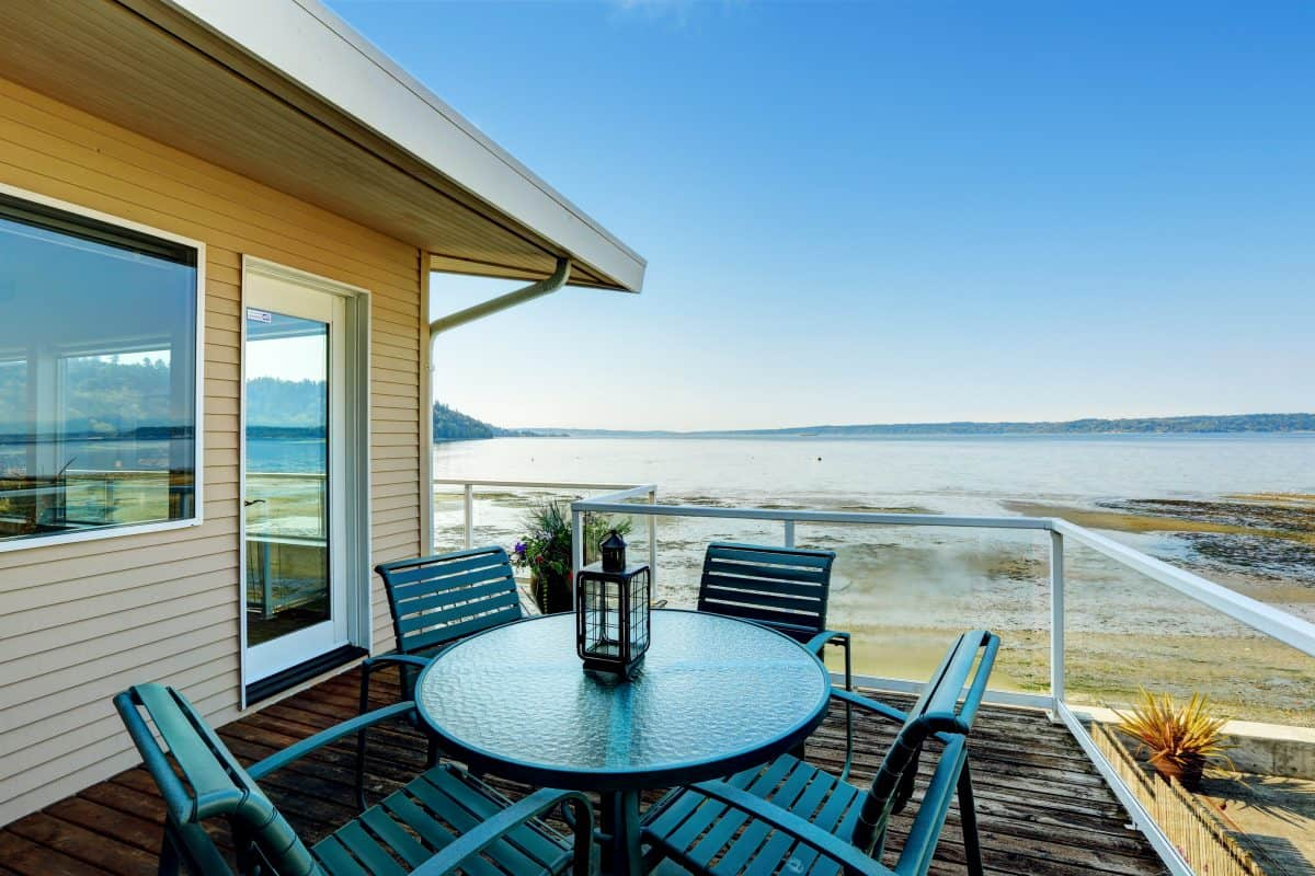 TIPS FOR BOOKING YOUR SUMMER HAMPTON RENTAL